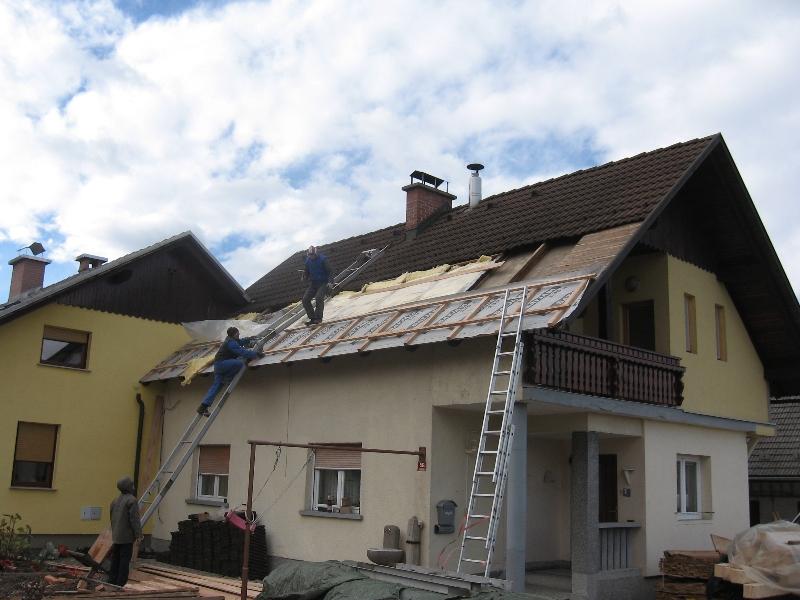 streha-202