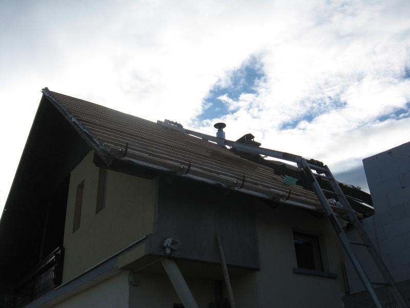 streha-203