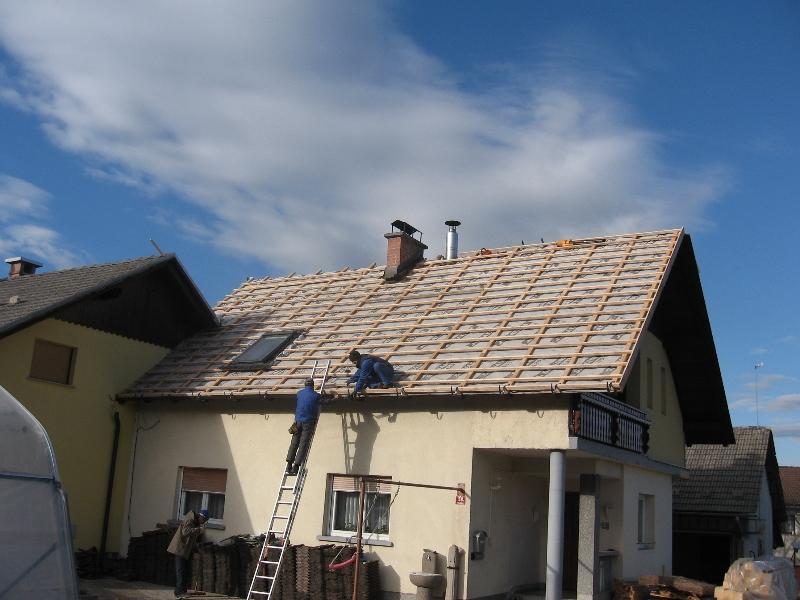 streha-204