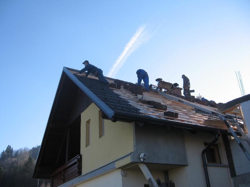 streha-208