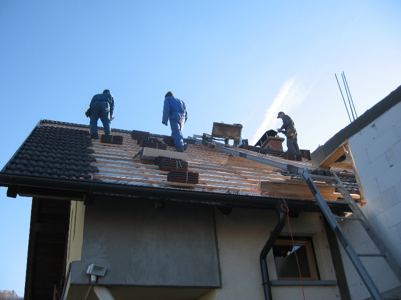 streha-209