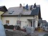 streha-205