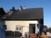 streha-206