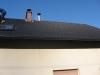 streha-207