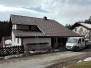 Enodružinska hiša (Mozirje, Slovenija)