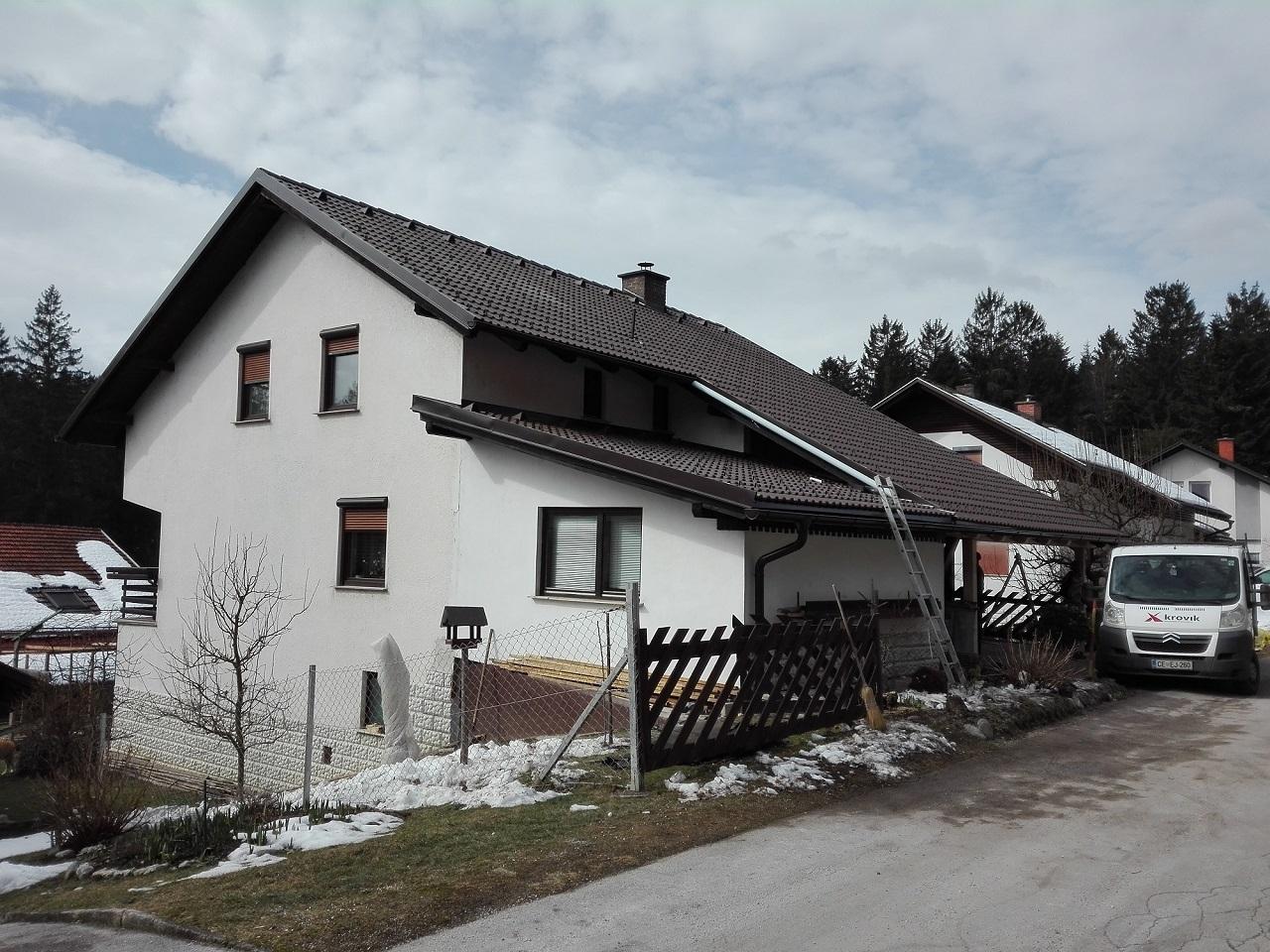 streha-bramac-387