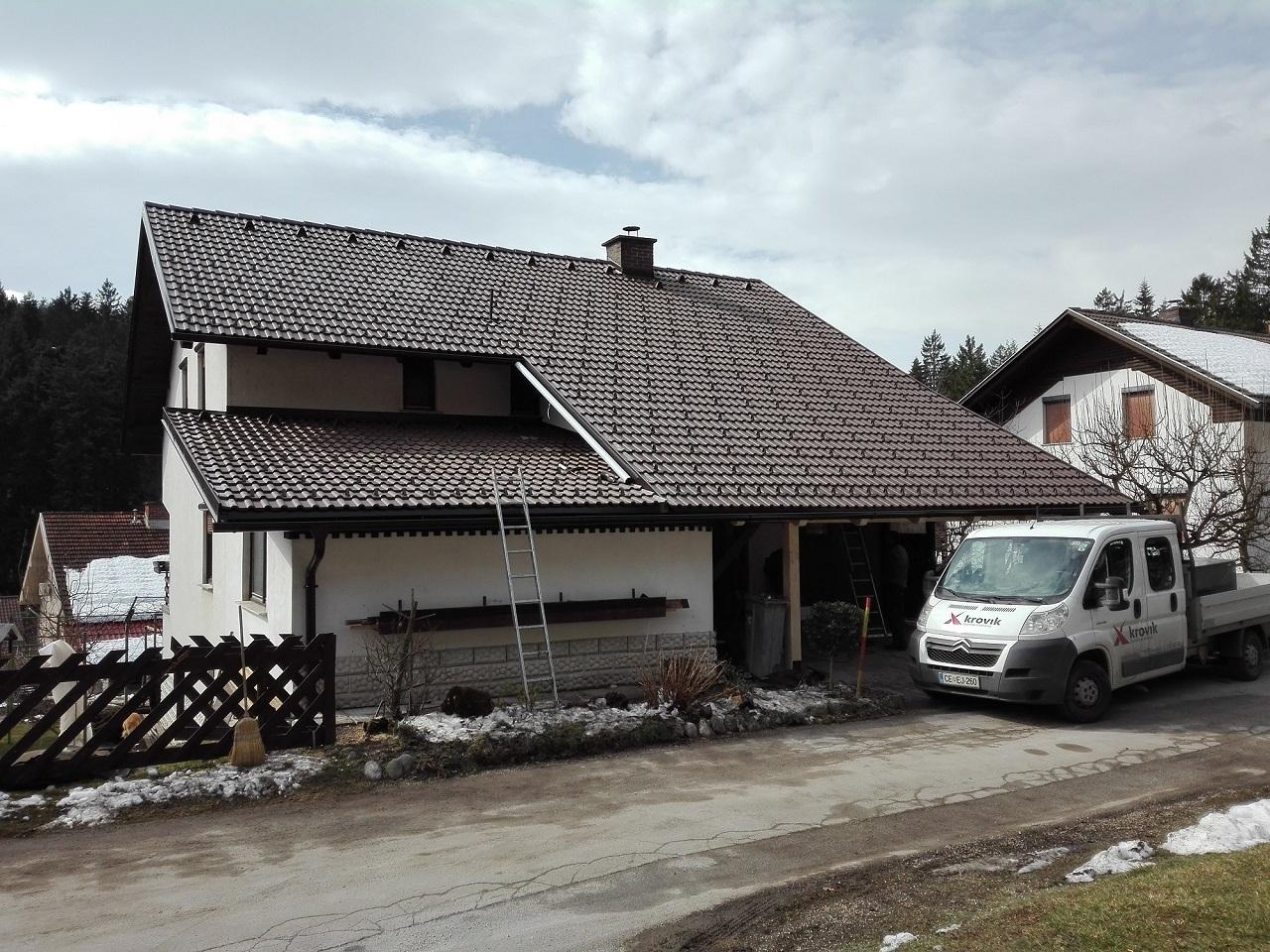 streha-bramac-388
