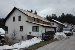 streha-bramac-384