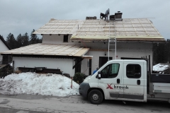 streha-bramac-385