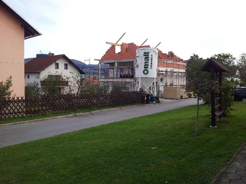 streha-186