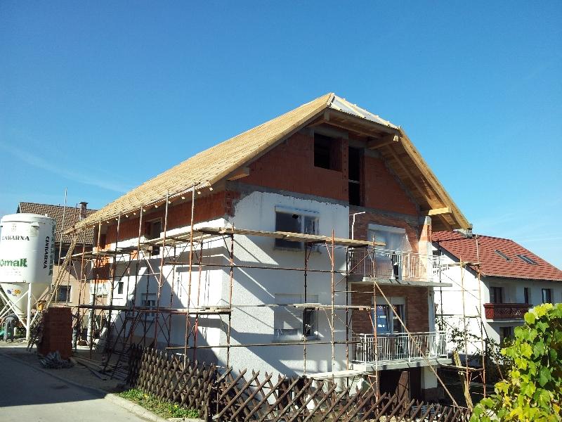 streha-190