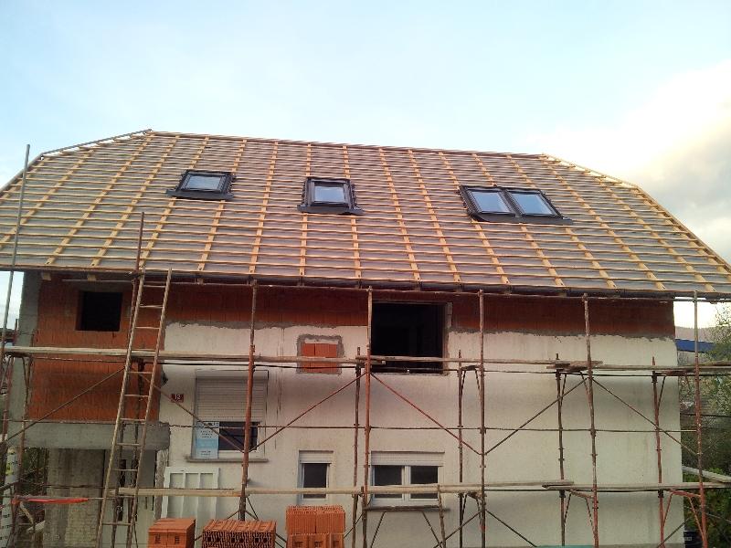 streha-193