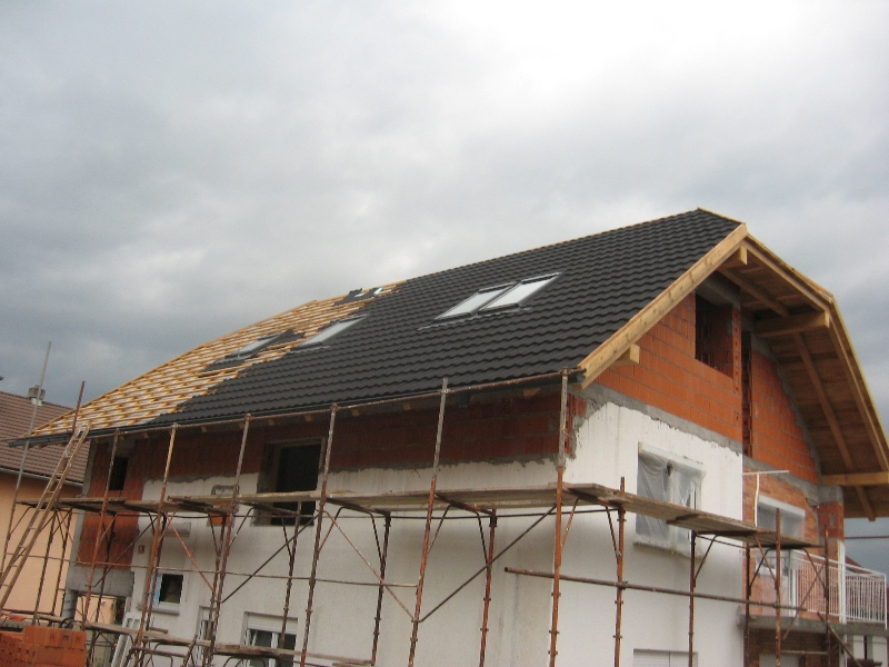 streha-195