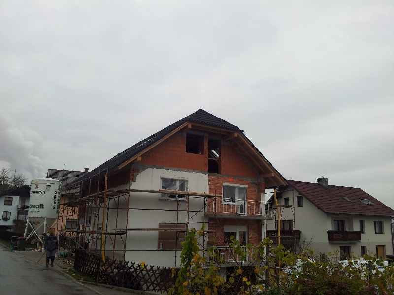 streha-196