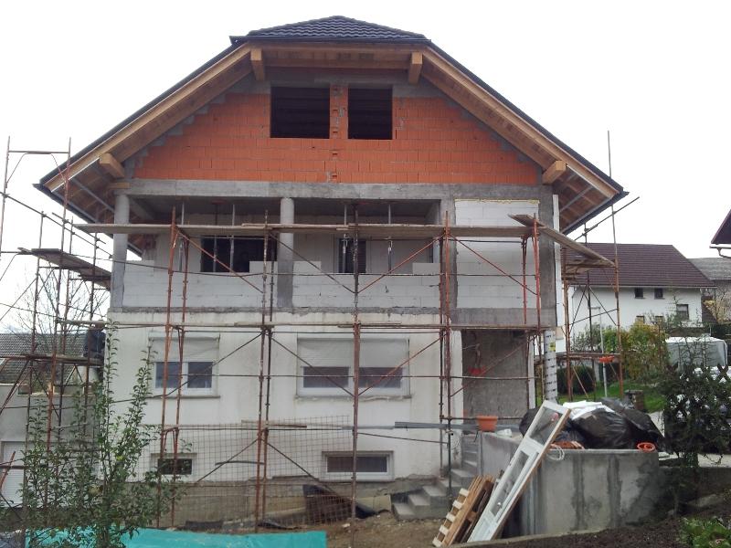 streha-197
