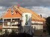 streha-188