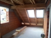 streha-189