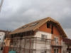 streha-191