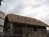streha-192