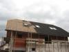 streha-194
