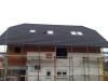 streha-198