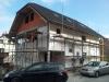 streha-199