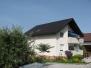 Enodružinska hiša (Pesje, Slovenija)