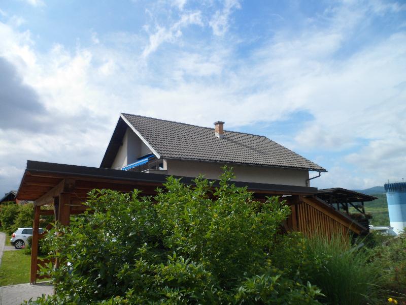 streha-248