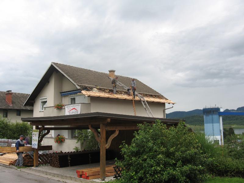 streha-250