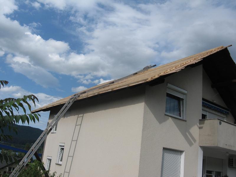 streha-252