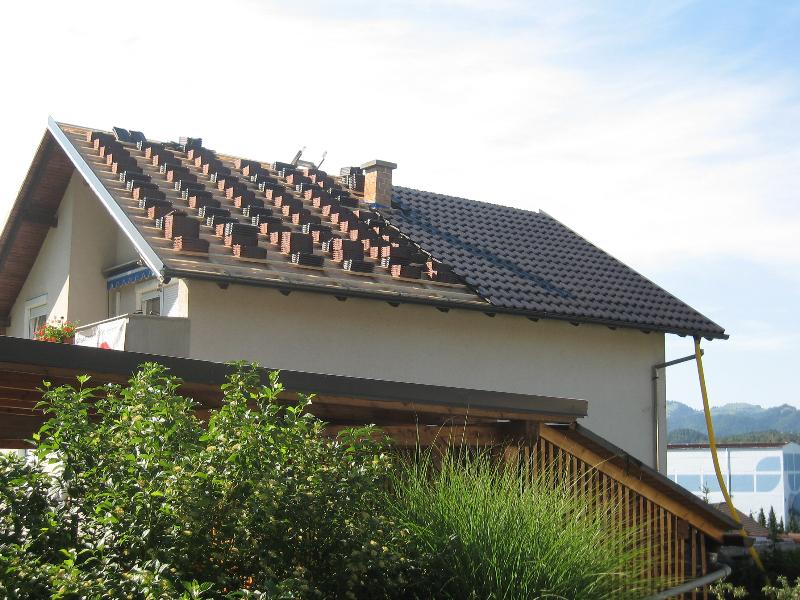 streha-253