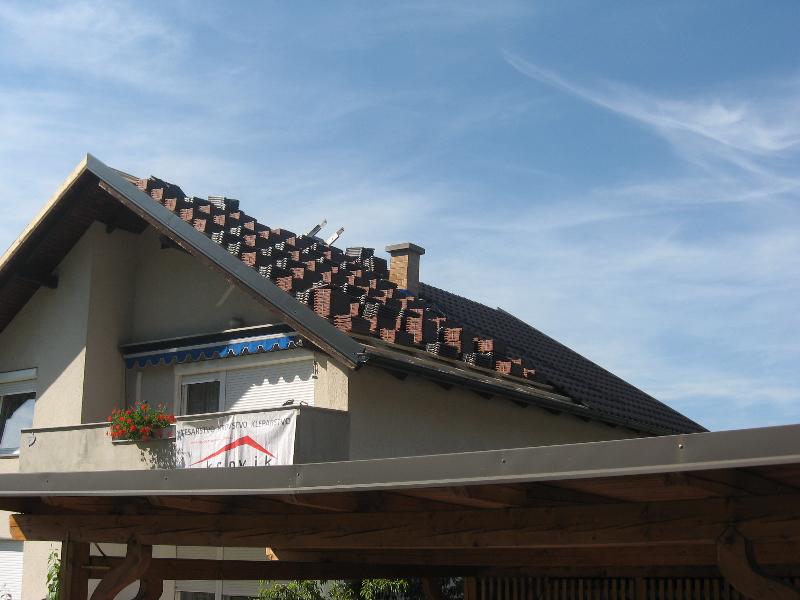 streha-254