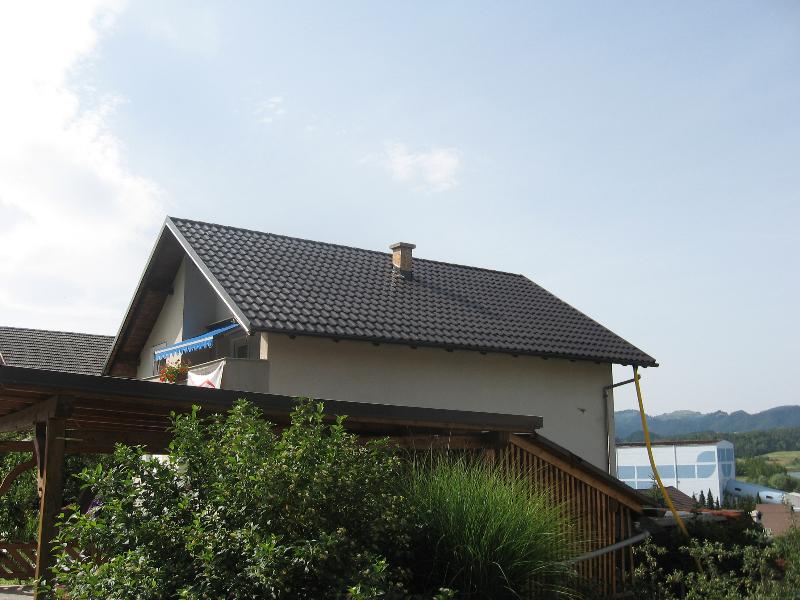 streha-257