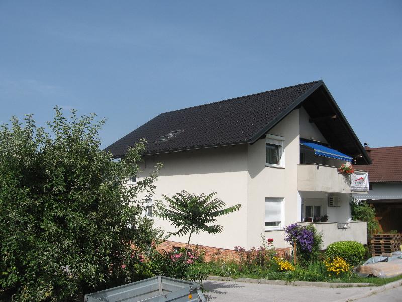 streha-258