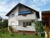 streha-247