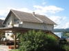 streha-251