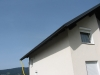 streha-255