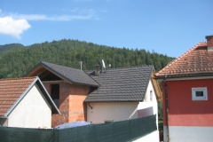 Enodružinska hiša (Ruden, Avstrija)