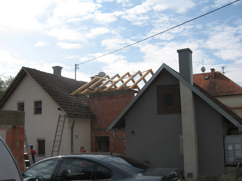 streha-144