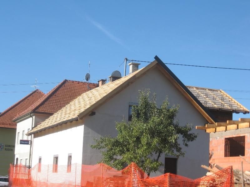 streha-149