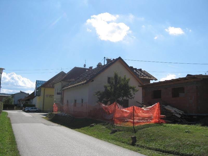 streha-151