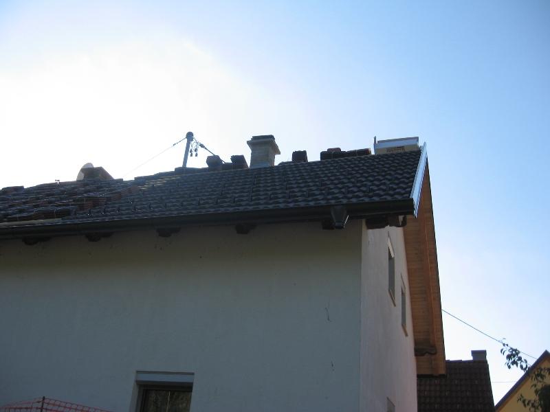 streha-153