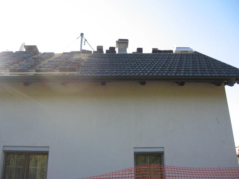 streha-154