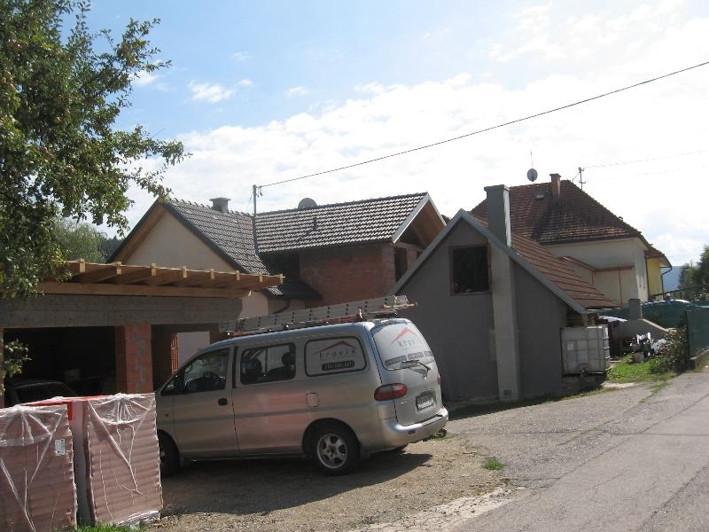 streha-156