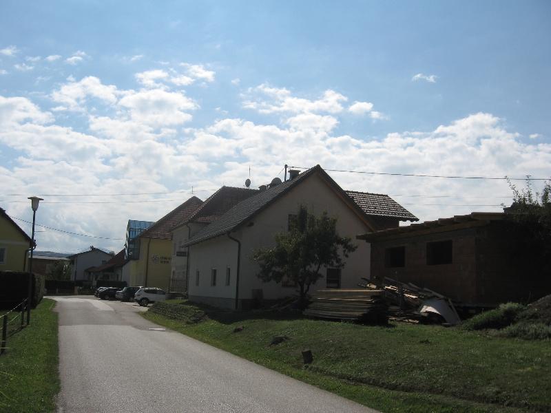 streha-157