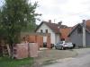 streha-141