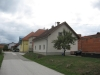 streha-142