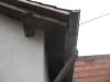 streha-143