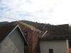 streha-145