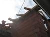 streha-146